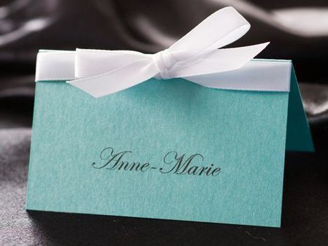 Place Card Tiffany.jpg